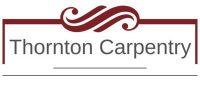 Thornton Carpentry